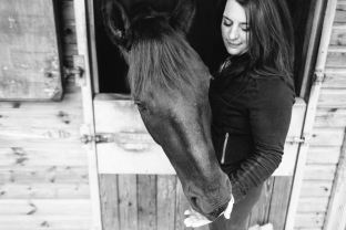 Dancing-Horse-314450