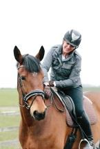 Dancing-Horse-325679